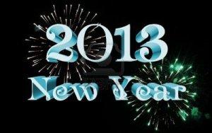 2013-new-year-