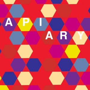 APIARY1-lowres