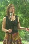 Diane Sahms-Guarnieri (2)