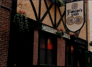 fergies_pub_philly