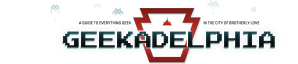 geek2011-masthead2