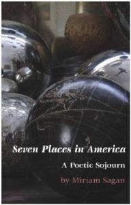 seven places cover