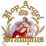 Hop Angel 1
