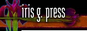 iris g press 2