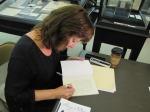 diane-sahms-guarnieri-signing-books