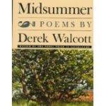 Midsummer – Poems by Derek Walcott
