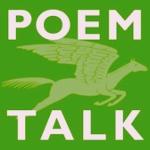 poemtalklogo
