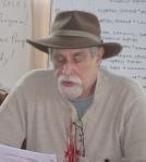 Rodger Lowenthal 4