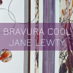 bravura-cool-front-cover-150x150 (1)