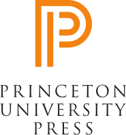 Princeton_University_Press_logo.svg