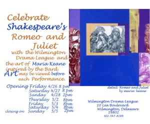 Romeo and Juliet WDLSMALLjpg