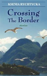 crossing-border-ksenia-rychtycka-paperback-cover-art