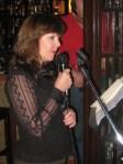 Diane Sahms-Guarnieri 6
