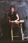 LauraKiesel