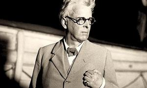 WB-Yeats-in-1932-001