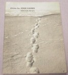 Winter News by John Haines