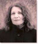 LindaPortrait2009- Photo Courtesy of Robert Turney