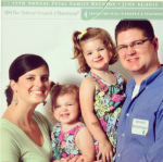 McGettigan Family