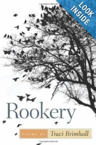 rookery2