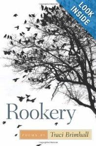 rookery2
