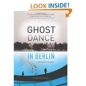ghost dance