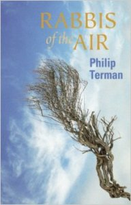 Rabbis of the Air by Phillip Terman