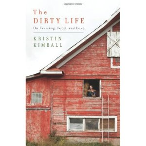 the Dirty Life book Cvr
