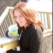 Web Editor Katie M. Reutter
