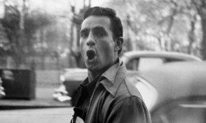 Jack-Kerouac-007