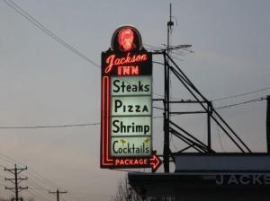 jackson-inn-incorporated