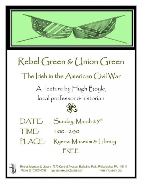 REBEL-GREEN-March-2014-791x1024
