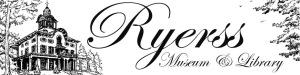 ryerss