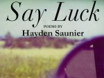 040514_Say_Luck_Poems_600
