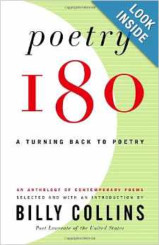 the triggering town lectures and essays on poetry and writing