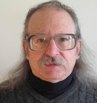 John Morgan 2012