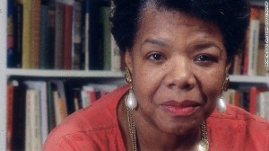 140528093525-restricted-02-maya-angelou-0528-horizontal-gallery