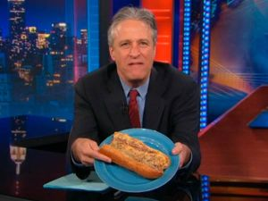 jon-stewart-cheesesteak
