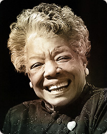 maya-angelou- courtesy offical website 5