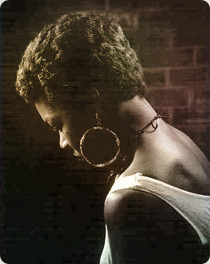 maya-angelou- courtesy official website 4