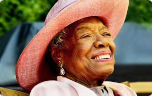 maya-angelou- courtesy official website