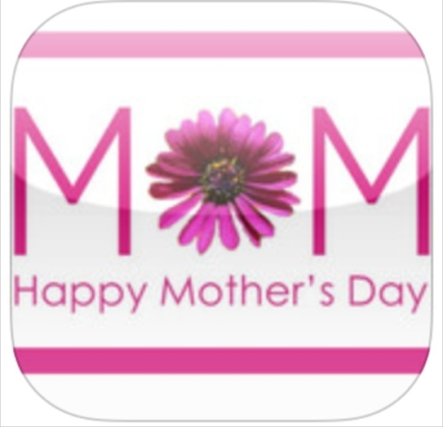 mothers-day-2014