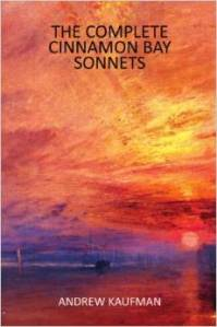 The Complet cinaamon by sonnets