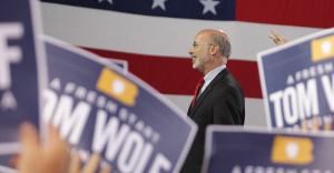 tomwolf-election-night