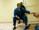 al-ajami court_flipped
