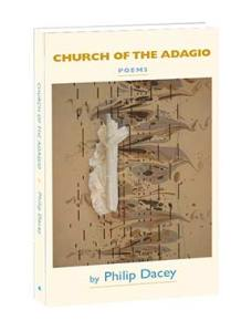 church-of-the-adagio