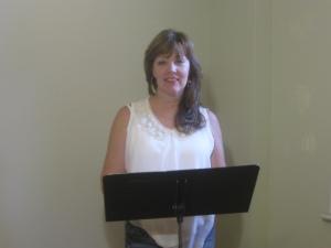 Diane Sahms-Guarnieri