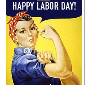 labor-day-2014-images-2