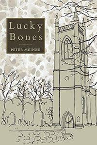 lucky bones