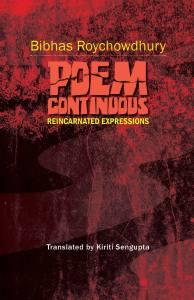 poem continuous us edition