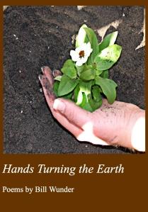 wunder-hands